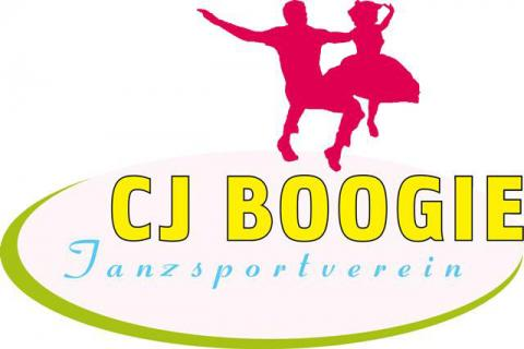 CJ Boogie Tanzsportverein